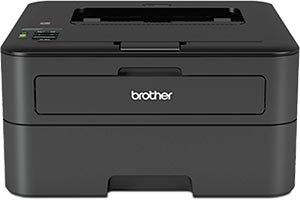 comprar Brother HL-L2340DW barata
